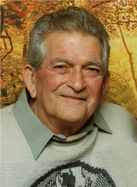 Reginald James
