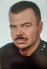 Roman Seniszyn  March 3 1958  July 16 2021 (age 63) avis de deces  NecroCanada