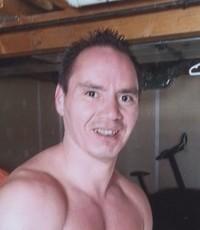 Shane Dallas Cantre  December 26 1977  July 16 2021 (age 43) avis de deces  NecroCanada