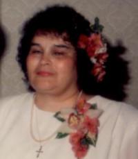 Barbara Sanichar  Monday July 19th 2021 avis de deces  NecroCanada