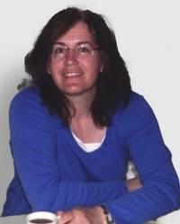 Bernadette Belair  19632021 avis de deces  NecroCanada