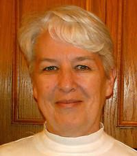 Carole Anne Peeling  Sunday July 18th 2021 avis de deces  NecroCanada