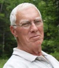 Eric Imhoff  19 juin 1934 – 22 juin 2021