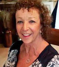 Heather Elizabeth Reidl  Monday July 19th 2021 avis de deces  NecroCanada