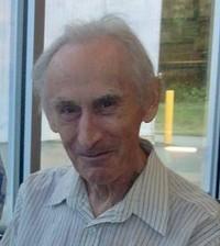 John Clifford Thornley  19412020 avis de deces  NecroCanada