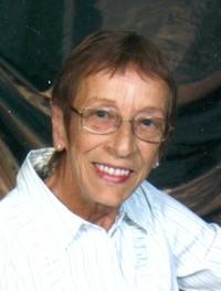 Lise Langlois  1948  2021 avis de deces  NecroCanada