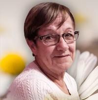 LouiseBoucher  2021 avis de deces  NecroCanada