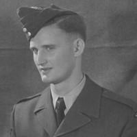 MACPHERSON Donald  April 27 1929 — July 18 2021 avis de deces  NecroCanada