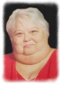 MacDougall Ruthann 'Ruthie'  2021 avis de deces  NecroCanada