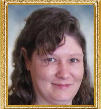 Mme Eve Marie Leclerc  18 juillet 2021 avis de deces  NecroCanada