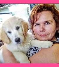 Suzanne Preston Lauzon  Tuesday July 6th 2021 avis de deces  NecroCanada