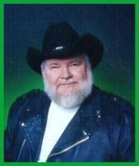 Brian Kenneth Daley  July 5 1945  July 21 2021 (age 76) avis de deces  NecroCanada