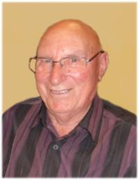 Frank Hutter  September 4 1938  July 20 2021 (age 82) avis de deces  NecroCanada