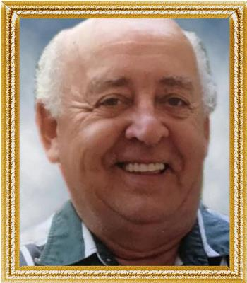 Jacques Forand  20 juillet 2021 avis de deces  NecroCanada