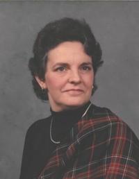 Jane Anne Boyer Hay  September 22 1946  July 19 2021 (age 74) avis de deces  NecroCanada