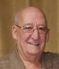 Leonard Joseph Desjardins  April 27 1946  July 20 2021 (age 75) avis de deces  NecroCanada