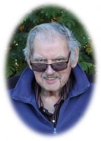 Lorne Allan Trusett  July 12th 2021 avis de deces  NecroCanada