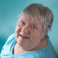 MEYN Jeanette Jane nee Ochotta  August 5 1944 — July 17 2021 avis de deces  NecroCanada