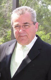 Marius Belanger  Décédé(e) le 23 juin 2021. Il demeurait en Floride et était natif de Montmagny.. avis de deces  NecroCanada
