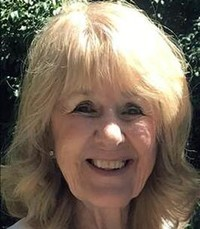 Mary Murray  Tuesday May 25th 2021 avis de deces  NecroCanada