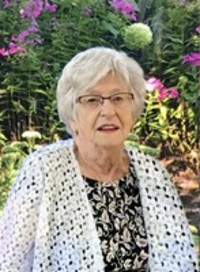 Paula Felx  1933  2020 (87 ans) avis de deces  NecroCanada