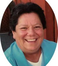 Rita Bannon  2021 avis de deces  NecroCanada