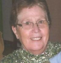 Sharon Polchis  19492021 avis de deces  NecroCanada