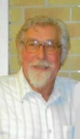 William Bill Christopher Karcher  July 20 2021 avis de deces  NecroCanada