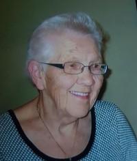 A Frances Green