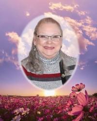 Arleen Aline Ringuette  2021 avis de deces  NecroCanada