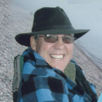 Bruce Gervais  2021 avis de deces  NecroCanada