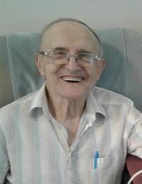Emil Peter Sajna  May 18 1935  July 16 2021 (age 86) avis de deces  NecroCanada