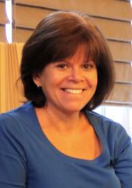 Janice Lyn Lawson  2021 avis de deces  NecroCanada