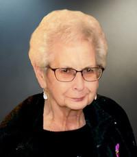 Julia Bianchi Giacomazzi  Thursday July 22nd 2021 avis de deces  NecroCanada