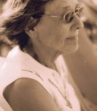 June Margaret Gotch Stanley  Tuesday July 13th 2021 avis de deces  NecroCanada