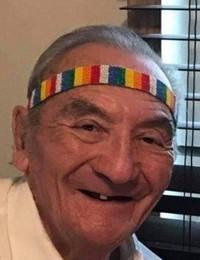 Kenneth Gordon Brass  August 16 1933  July 13 2021 (age 87) avis de deces  NecroCanada