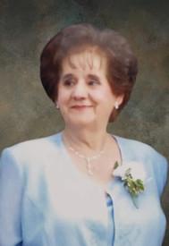 Lucia Blanchette Roy  (1939  2021) avis de deces  NecroCanada