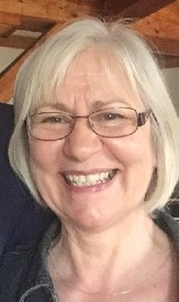 Nancy Fisk Loadenthal  2021 avis de deces  NecroCanada