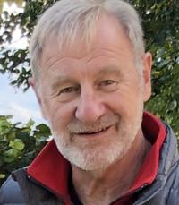 Randolf Randy Hornung  Wednesday July 21 2021 avis de deces  NecroCanada