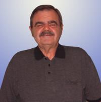 Raymond Markwick  July 18 2021 avis de deces  NecroCanada