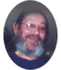 Wilfred Ward  2021 avis de deces  NecroCanada