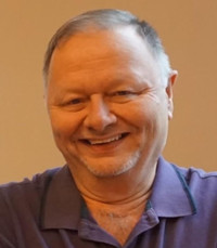 Brian Joseph Scott Burns  July 22nd 2021 avis de deces  NecroCanada