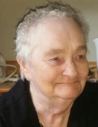Dorothy Mary Israel  October 9 1938  July 23 2021 (age 82) avis de deces  NecroCanada