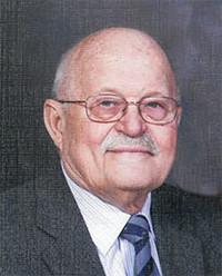 Frank Sommer  July 14 1930