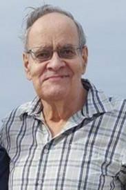 Harrl Lee Nickerson  19432021 avis de deces  NecroCanada