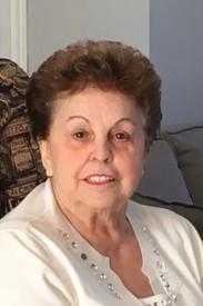 Laura Boulanger Laverdiere  19412021 avis de deces  NecroCanada