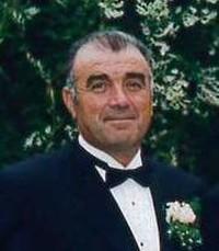 Luigi Palumbo  July 23 2021 avis de deces  NecroCanada
