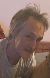 MAC DONALD Grant  19522021 avis de deces  NecroCanada