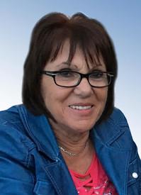 Mme Antonine Paradis BILODEAU  Décédée le 23 juillet 2021
