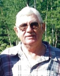 Robert Bob Farrington  September 23 1935  July 23 2021 (age 85) avis de deces  NecroCanada